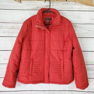 NY & CO | Lightweight Puffer Jacket NWOT